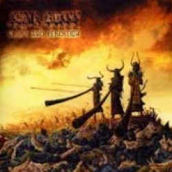 SEAR BLISS: Glory and Perdition [Re-Release]
