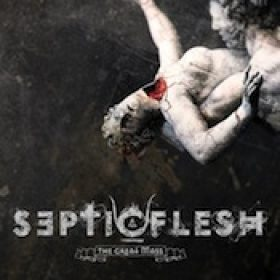 SEPTIC FLESH: The Great Mass