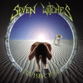 SEVEN WITCHES: Rebirth