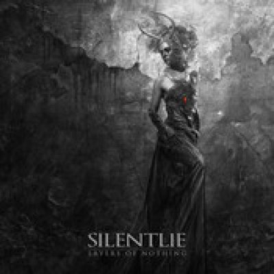 SILENTLIE: Layers Of Nothing