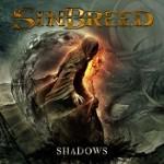 SINBREED: Shadows