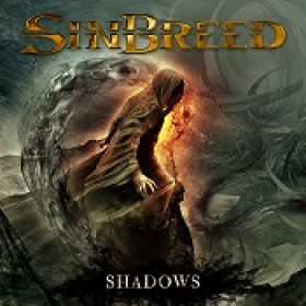 "SINBREED: ´Shadows´ – Lyric-Video zu ""Call To Arms"""