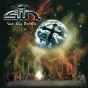 S.I.N.: The 13th apostle