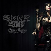 SISTER SIN: Now And Forever