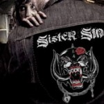 SISTER SIN feat. DORO: Rock `n´ Roll [Digital Single]