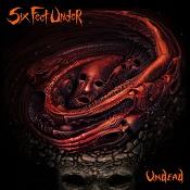 "SIX FEET UNDER: ""Undead"" komplett als Stream online"