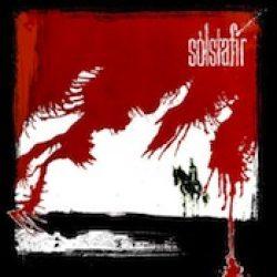 SOLSTAFIR: Svartir Sandar [2 CD]