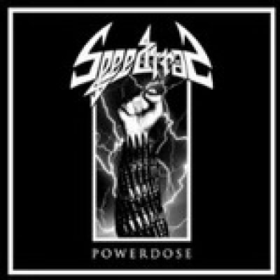 SPEEDTRAP: Powerdose