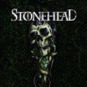 STONEHEAD: Dead Leaf [EP] [Eigenproduktion]