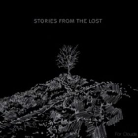 STORIES FROM THE LOST: For Clouds