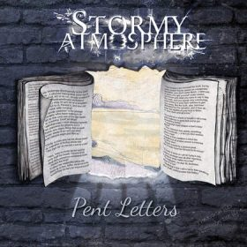 STORMY ATMOSPHERE: Pent Letters