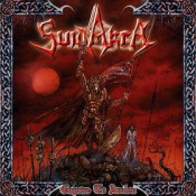 SUIDAKRA: Emprise to Avalon (Re-Release)