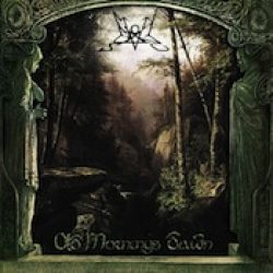 SUMMONING: Old Mornings Dawn