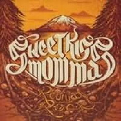 SWEETKISS MOMMA: Revival Rock [Eigenproduktion]