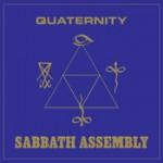 SABBATH ASSEMBLY: Quaternity
