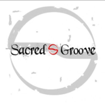 SACRED GROOVE: Sacred Groove [Eigenproduktion]