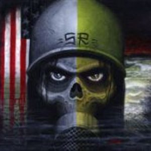 SACRED REICH: Ignorance & Surf Nicaragua [3-Disc-Special Edition]