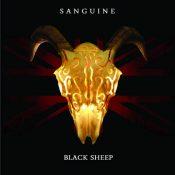 SANGUINE: Black Sheep