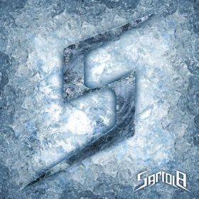 SARIOLA: veröffentlichen selbstbetiteltes Album