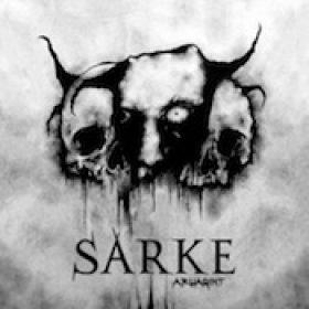 SARKE: Aruagint