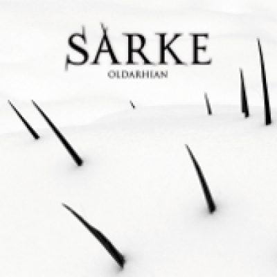 SARKE: Oldarhian