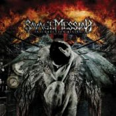 SAVAGE MESSIAH: Insurrection Rising