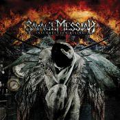 SAVAGE MESSIAH: Insurrection Rising