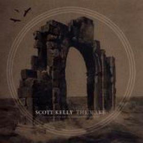 SCOTT KELLY: The Wake