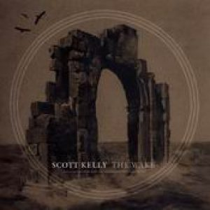 SCOTT KELLY: The Wake