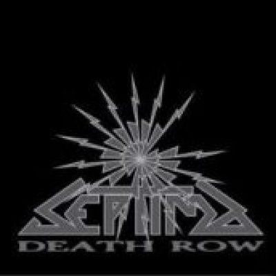 SEPTIMA: Death Row [Eigenproduktion]