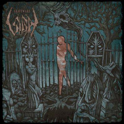 SIGH: Track und Details zum kommenden Album