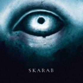SKARAB: Skarab