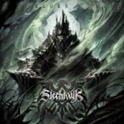 SLECHTVALK: A Forlorn Throne