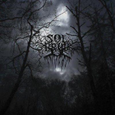 SOLBRUD: Solbrud