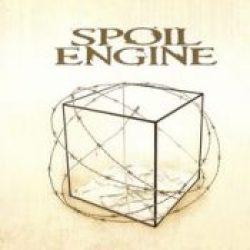 SPOIL ENGINE: skinnerbox v.07
