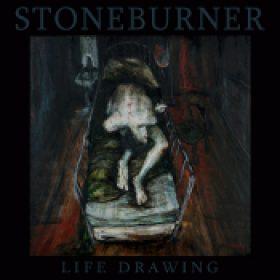 STONEBURNER: Life Drawing