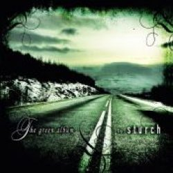 STURCH: The Green Album