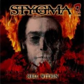 STYGMA IV: Hell Within