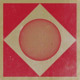 SUNN o))) & ULVER: Terrestrials