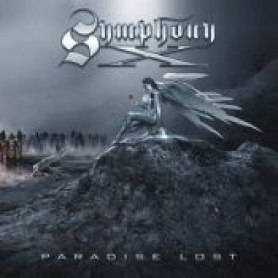 SYMPHONY X: Paradise Lost [5.1.-Edition] [Re-Release]