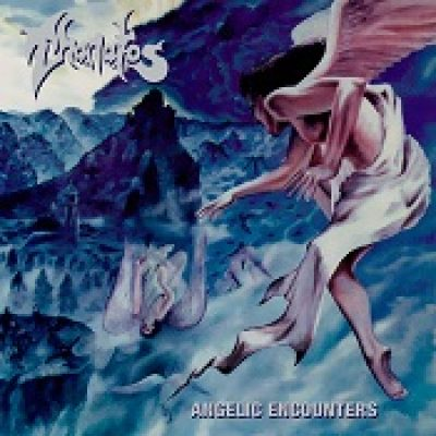 THANATOS: Angelic Encounters [Re-Release]