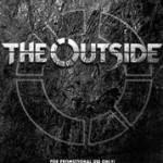 THE OUTSIDE: Promo 2009 [Eigenproduktion]