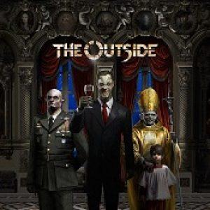 THE OUTSIDE: The Outside
