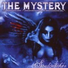 THE MYSTERY: Soulcatcher