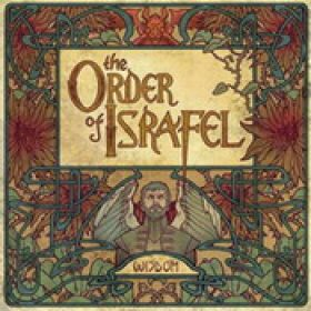 THE ORDER OF ISRAFEL: Wisdom