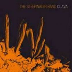 THE STEEPWATER BAND: Clava