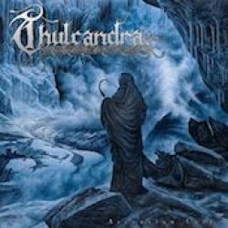 "THULCANDRA: Video-Clip zu ""The Second Fall"""