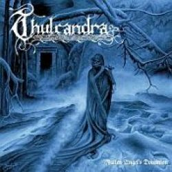 THULCANDRA: Fallen Angels Dominion