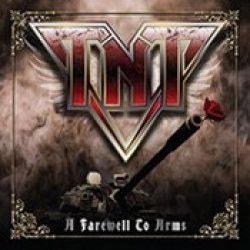 TNT: A Farewell To Arms