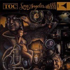 TOC: Loss Angeles